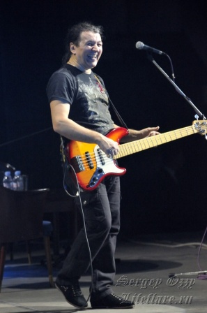 Петр Макиенко