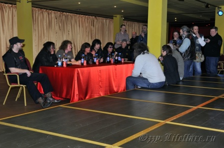Over The Rainbow 0