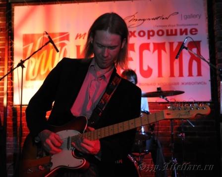 Сергей Коньков