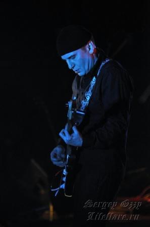 Юрий Вильнин 1