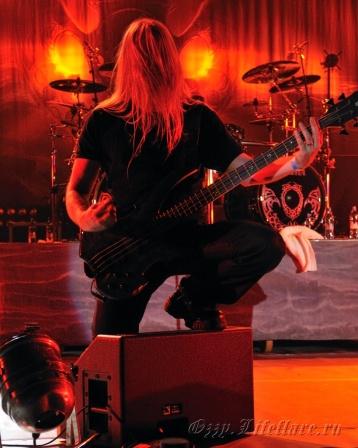 Nightwish 20