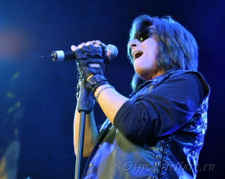 Over The Rainbow (Joe Lynn Turner) 1
