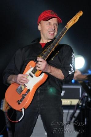 Валерий Гаина 2