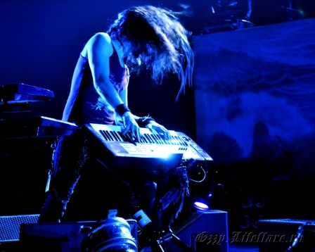 Nightwish 13