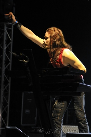 Nightwish 4
