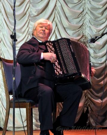 Владимир Вовченко 1