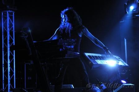 Nightwish 7