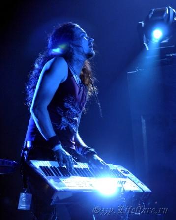 Nightwish 8