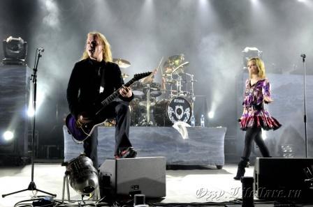 Nightwish 16