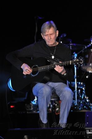 Андрей Выпов