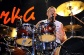 Carl Palmer Band 11