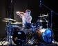 Carl Palmer Band 7